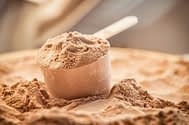 supplement-powder