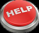 help red button